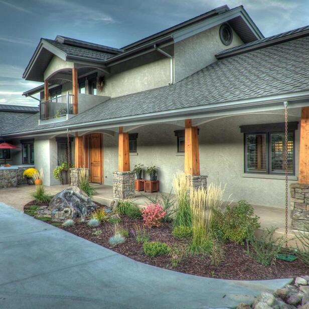 Planting-landscape-design-pocatello-idaho-930126-edited