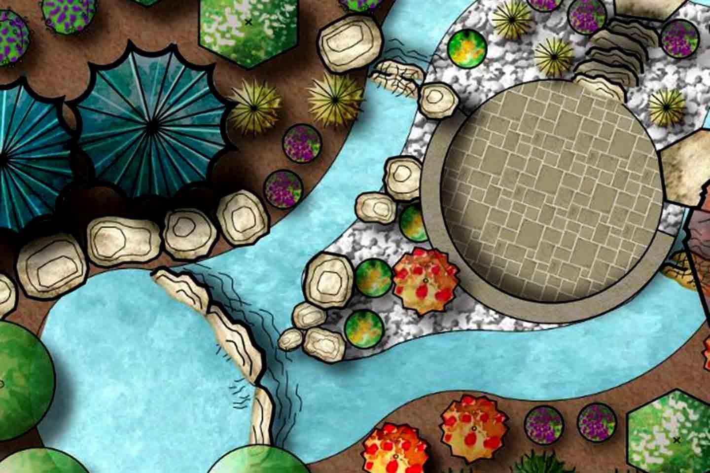 idaho-falls-landscape-design