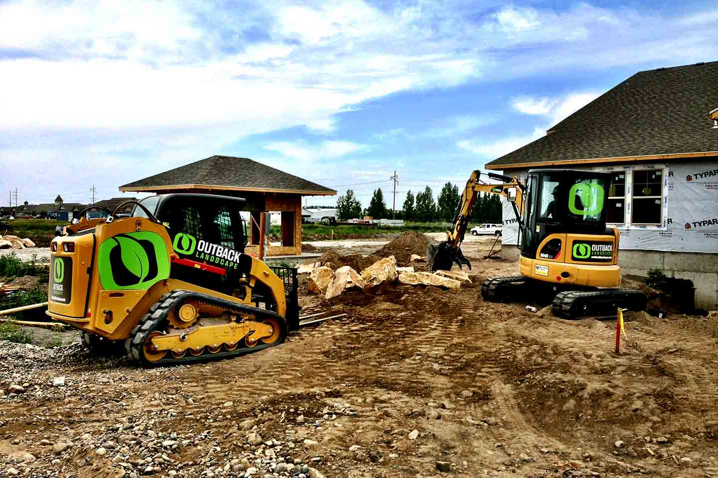 landscape-construction-installation-idaho-outback