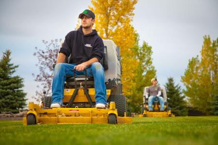 Idaho-falls-lawn-care-landscape-maintenance
