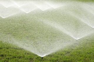 irrigation-Hero1.jpg