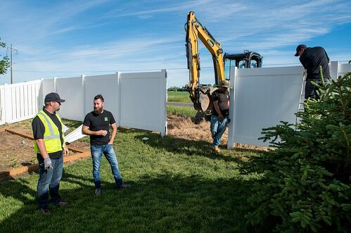 landscape construction - Landscape Construction Idaho Falls Rexburg Pocatello ID