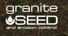 Granite Seed Logo