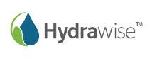 Hydrawise Logo
