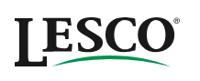 Lesco Grass Seed Logo