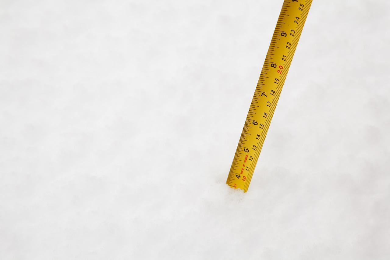 centimeter-17548_1280.jpg