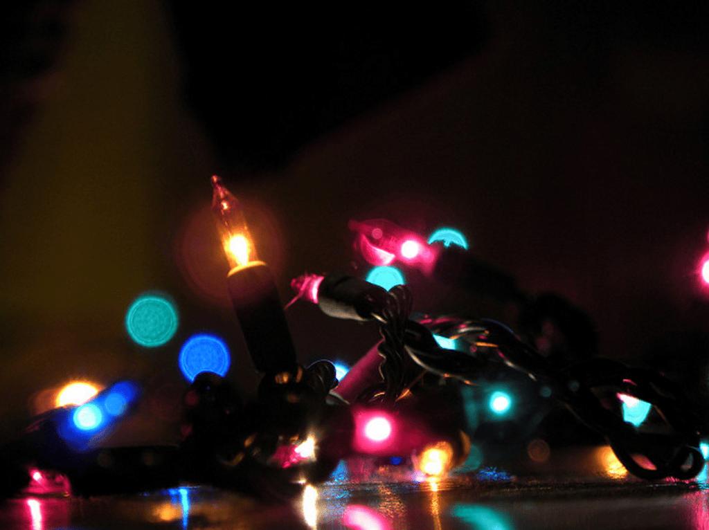 Best 28 christmas lights idaho falls meridian id for Top ten lighting companies