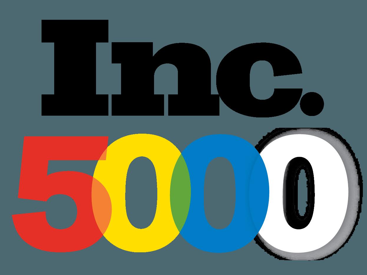 Fortune 1000 Inc.