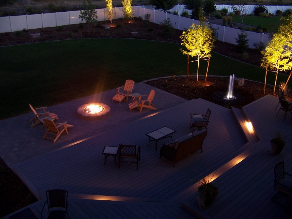 backyard_fire_pit_idaho_falls