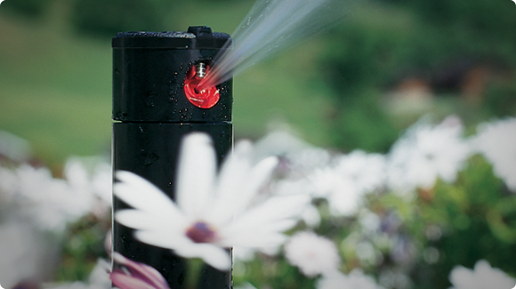 Review: The Best Residential Sprinkler Heads for Your Property